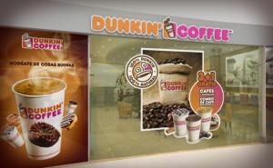 19_dunkin-coffee