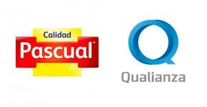 Foto-3-Pascual