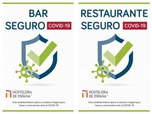 Profesionalhoreca-distintovo-restaurante-bar-seguro