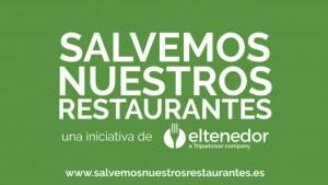 eltenedor-salvemosnuestrosrestaurantes